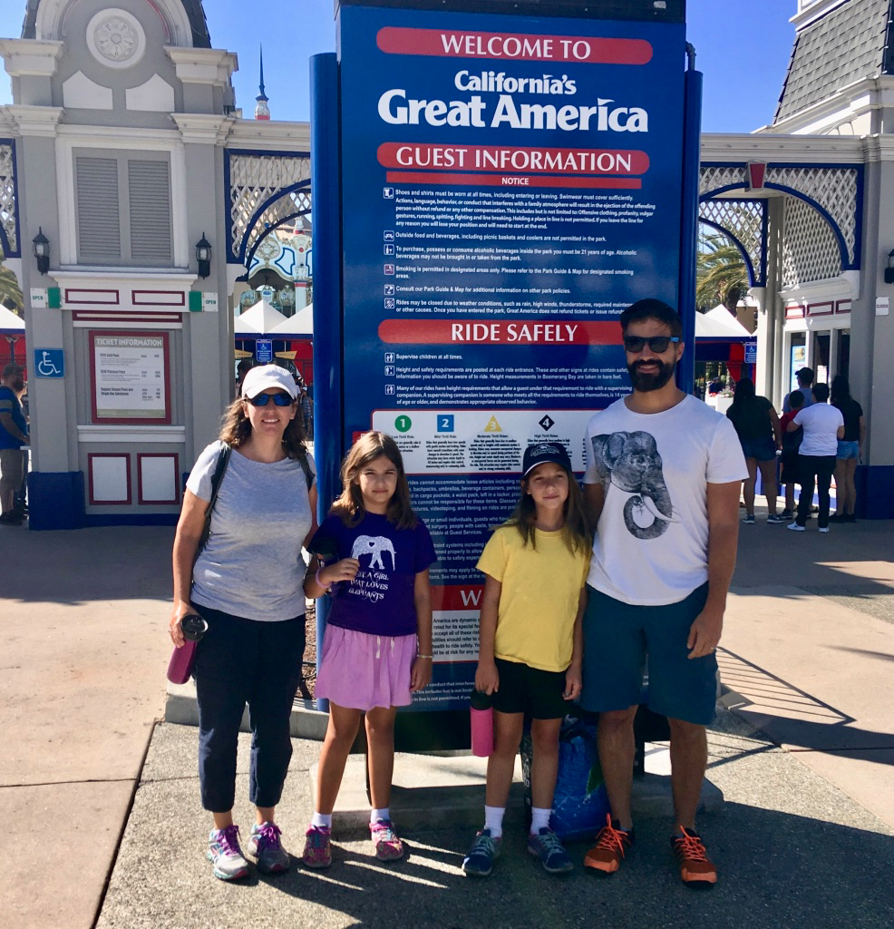 Family Guide to California's Great America (Santa Clara ... on raging waters map, waterworld california map, magic springs and crystal falls map, knott's soak city map, levi's stadium map, siam park city map, frontier city map, great barrier reef map, michigan's adventure map, 6 flags great adventure map, disney's animal kingdom map, cliff's amusement park map, disney's california adventure map, cedar fair map, henry cowell redwoods state park map, dollywood's splash country map, knott's berry farm map, universal studios hollywood california map, great mall map, kings island map,